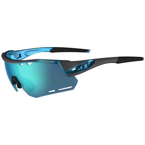 Tifosi Alliant Sunglasses Gunmetal: Tifosi Sunglasses
