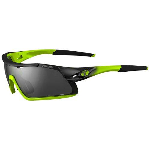 Tifosi Davos Sunglasses Race Neon: Tifosi Sunglasses