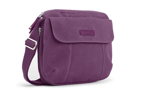 Timbuk2 Harriet Messenger Bag