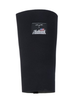 Tommy Kono Squatting Knee Sleeves - S