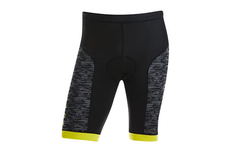 Volare Sublimated Tri Short - Men's