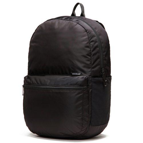 Vooray Ace Backpack: Vooray Sport Bags