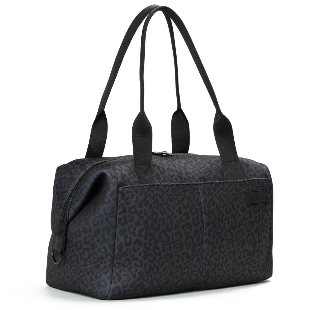 Vooray Alana Neoprene Duffel: Vooray Sport Bags