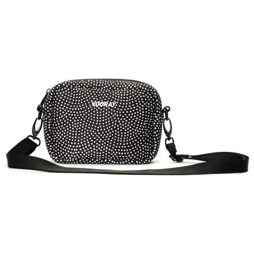 Vooray Sidekick: Vooray Sport Bags