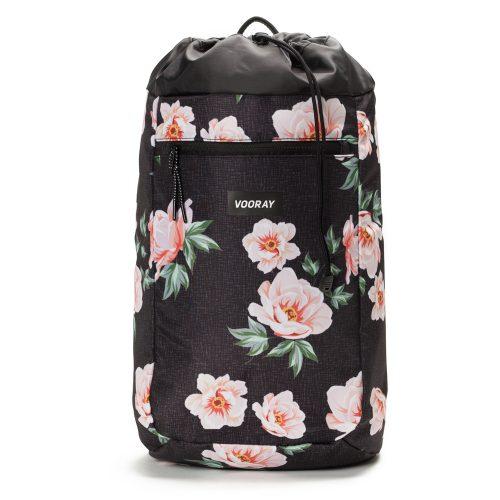 Vooray Stride Cinch Backpack: Vooray Sport Bags
