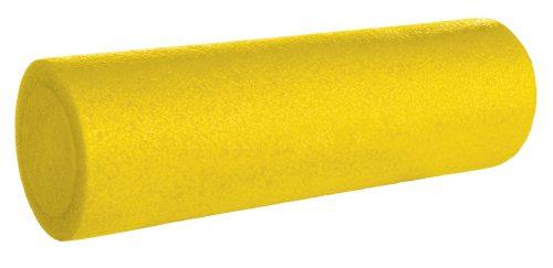 Weider WRL11 Foam Roll Yellow