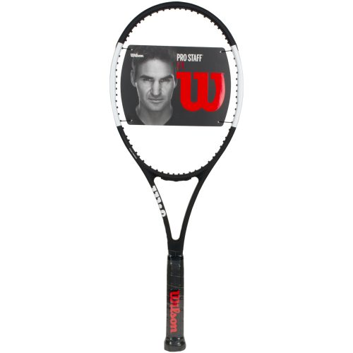 Wilson Pro Staff 97L: Wilson Tennis Racquets