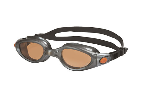Zoggs Phantom Elite Polarized L/XL Goggles