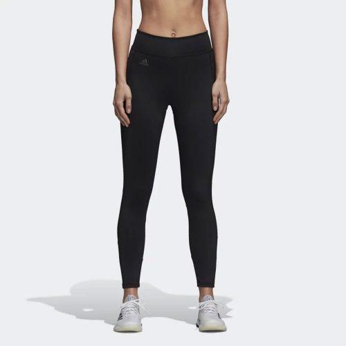 adidas Advantage Tight: adidas Women's Tennis Apparel