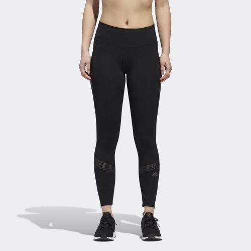 adidas How We Do It 7/8 Tight: adidas Women's Running Apparel