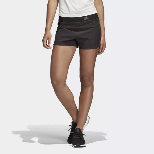 "adidas Saturday 4"" Shorts: adidas Women's Running Apparel"
