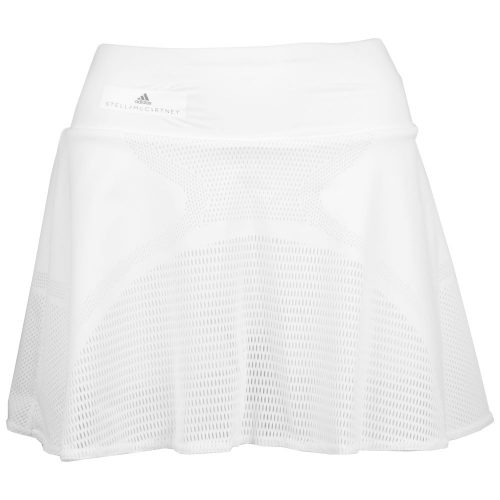 adidas Stella McCartney Skirt: adidas Women's Tennis Apparel