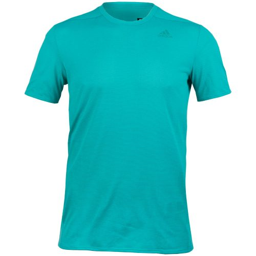 adidas Supernova Tee Summer 2018: adidas Men's Running Apparel