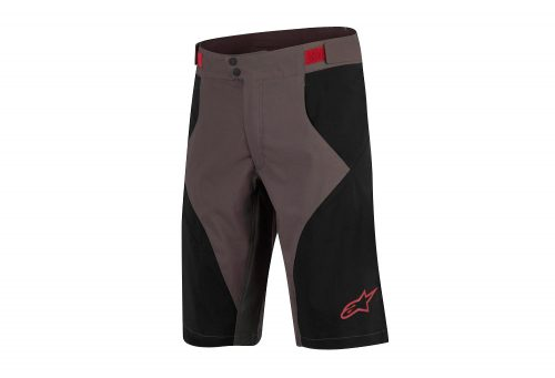 alpinestars Pathfinder Shorts - Men's - dark shadow/black, 30