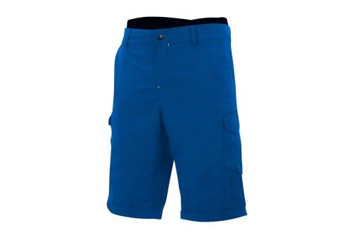 alpinestars Rover Shorts - Men's - royal blue, 30