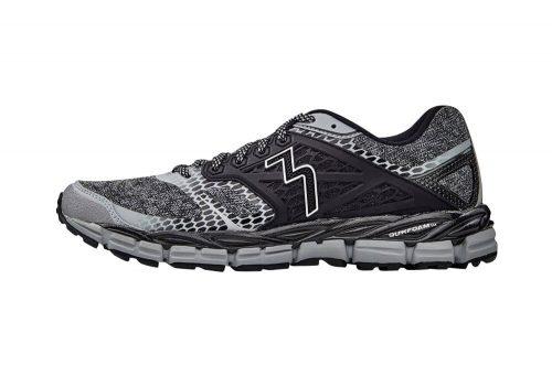 361 Santiago Shoes - Men's - sleet/black, 8