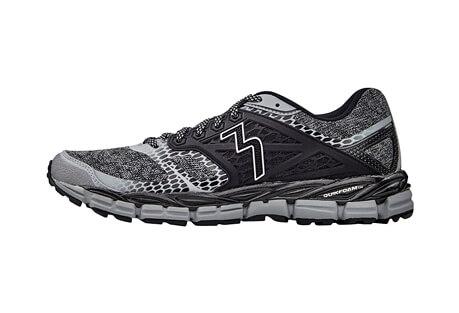 361 Santiago Shoes - Men's