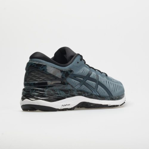 ASICS Metarun: ASICS Men's Running Shoes Iron Clad
