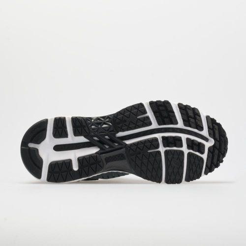 ASICS Metarun: ASICS Women's Running Shoes Iron Clad