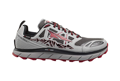 Altra Lone Peak Neoshell 3 Shoes - Men's