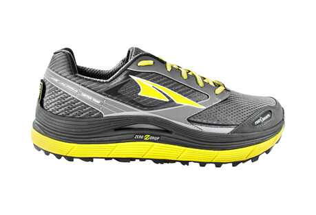 Altra Olympus 2.5 Shoes - Men's