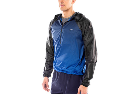 Altra Stashjack Windbreaker - Men's