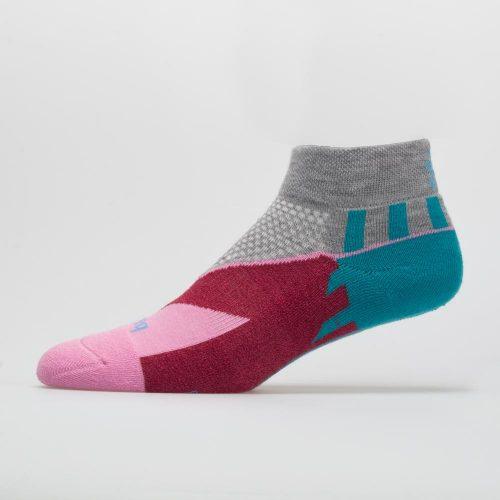 Balega Enduro Low Cut Socks: Balega Women's Socks