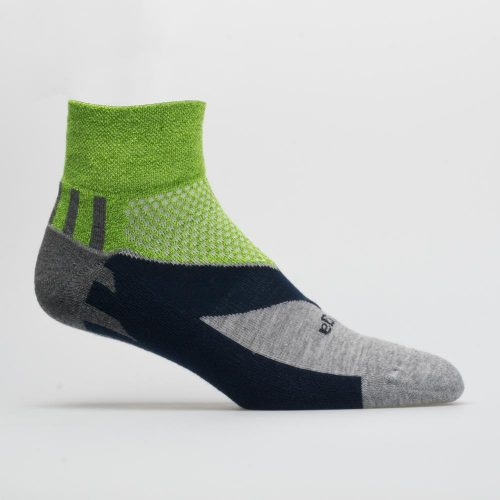 Balega Enduro Quarter Socks: Balega Socks