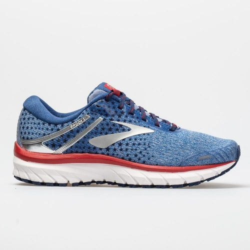 Brooks Adrenaline GTS 18 Victory Collection: Brooks Women's Running Shoes