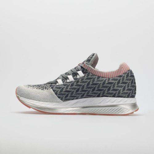 Brooks Bedlam: Brooks Women's Running Shoes Grey/Coral/White