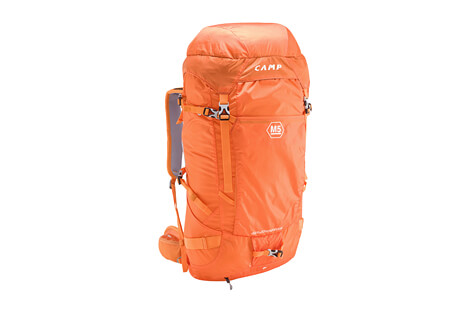 CAMP USA M5 50L Pack