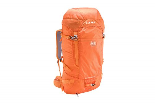 CAMP USA M5 50L Pack - orange, one size