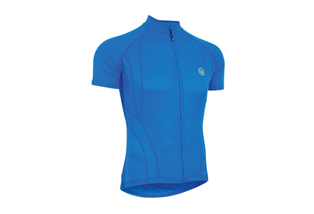 Canari Optic Nova Jersey - Men's