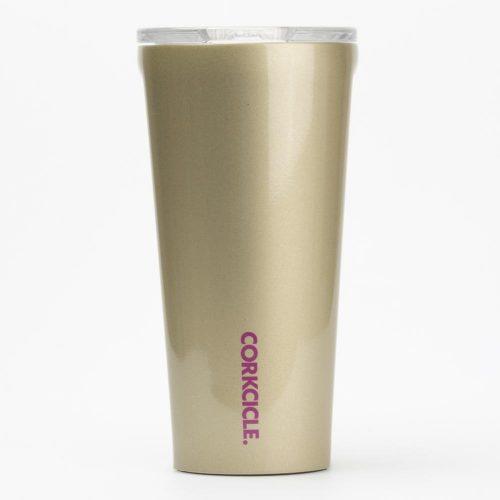 Corkcicle 16oz Tumbler Premium Colors: Corkcicle Hydration Belts & Water Bottles