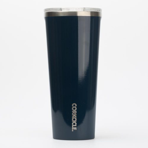 Corkcicle 24oz Tumbler Classic Colors: Corkcicle Hydration Belts & Water Bottles