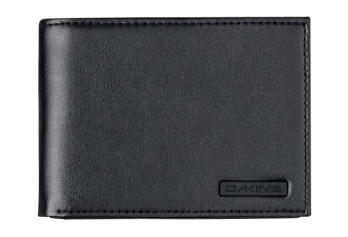 Dakine Archer Wallet - black, one size