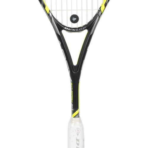 Dunlop Apex Synergy 3.0: Dunlop Squash Racquets