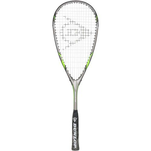 Dunlop Blaze Pro 3.0: Dunlop Squash Racquets