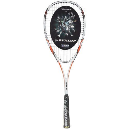 Dunlop Blaze Tour 3.0: Dunlop Squash Racquets