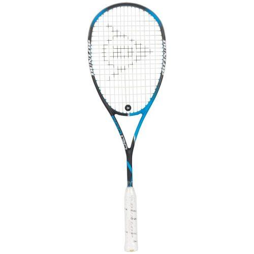 Dunlop Precision Pro 130 Hyperfibre+: Dunlop Squash Racquets