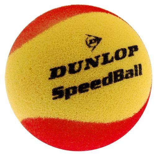 Dunlop Speedball: Dunlop Tennis Balls
