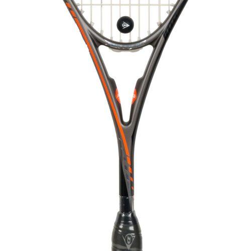 Dunlop Tempo Tour 3.0: Dunlop Squash Racquets