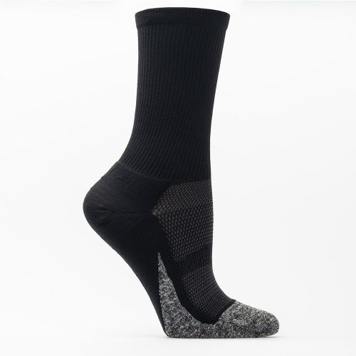Feetures Elite Light Mini Crew Socks: Feetures Socks