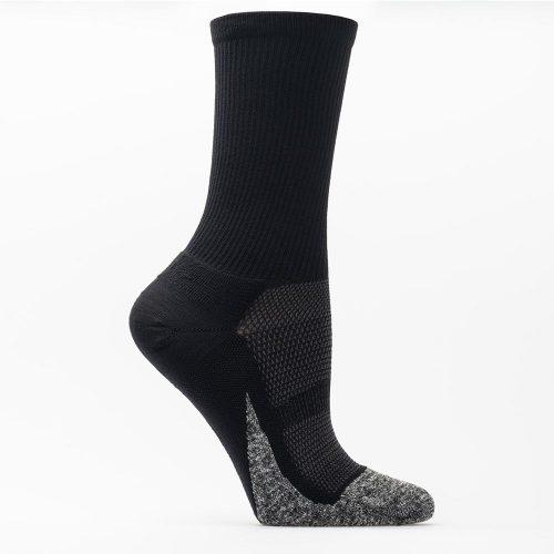 Feetures Elite Light Mini Crew Socks: Feetures Socks