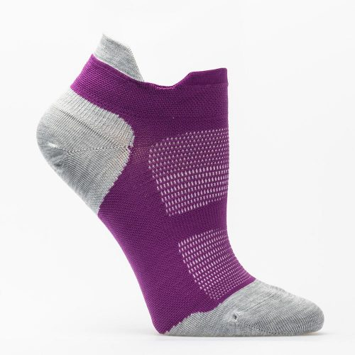 Feetures Elite Ultra Light No Show Tab Socks Fall 2018: Feetures Socks