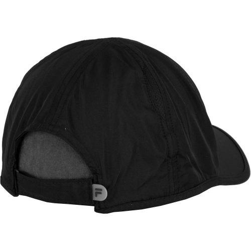 Fila Performance Solid Hat: Fila Caps & Visors
