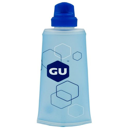 GU Flask: GU Nutrition