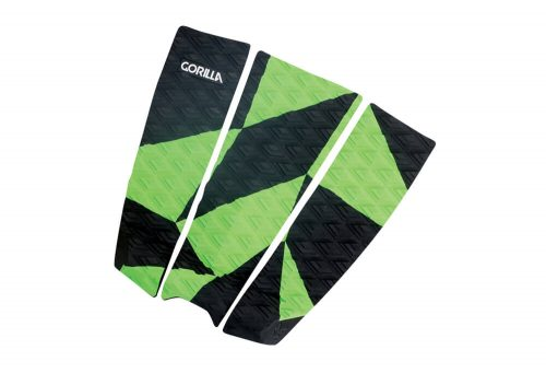 Gorilla Kyuss Crack Traction Pad - kyuss crack, one size