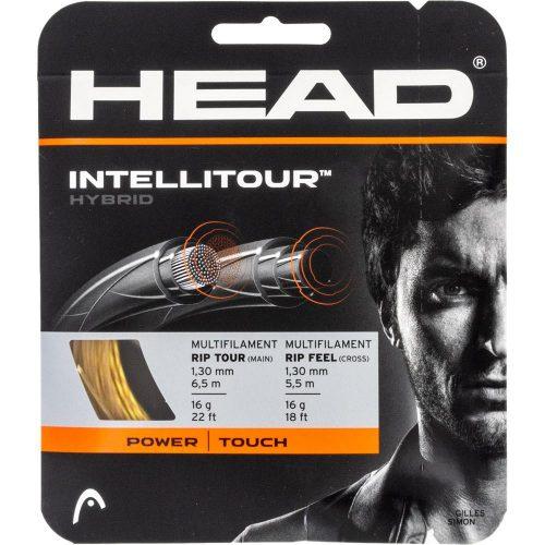 HEAD IntelliTour 16: HEAD Tennis String Packages