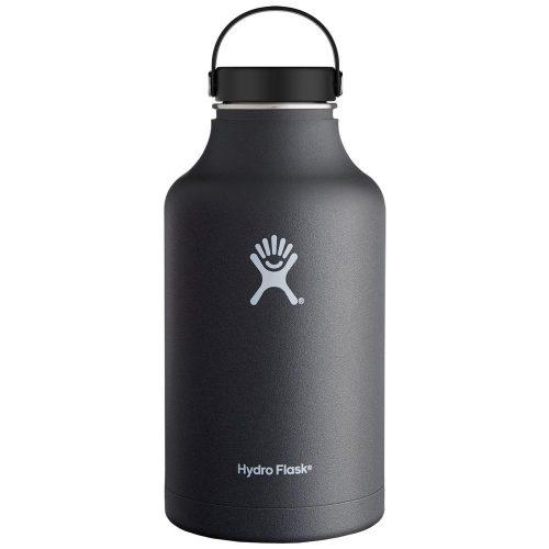 Hydro Flask 64oz Growler: Hydro Flask Hydration Belts & Water Bottles